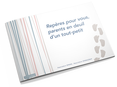 Livret-Deuil-Parents-Spama