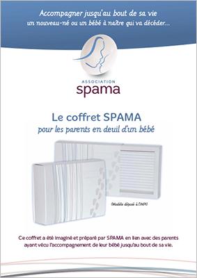 depliant_coffret_spama