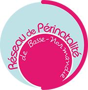 logo_RP_bassenormandie