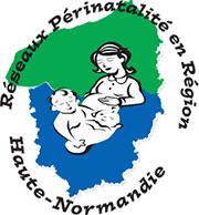 logo_RP_hautenormandie