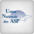 logo_unasp