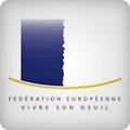 logo_vivresondeuil