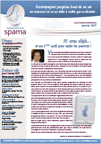 lettre_annuelle_spama_2017