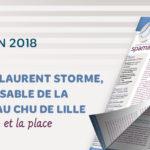 Lettre d'informations 2018