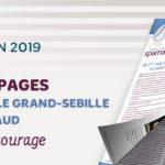 Lettre d'informations 2019
