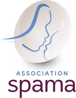 Association SPAMA